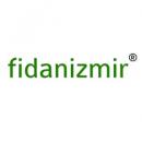 Fidan İzmir